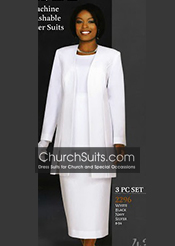 Ben Marc Special Event Fall Church Suits