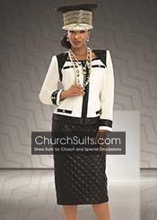 27f76109ad97 ChurchSuits.com | Elegant Dresses - Church Suits