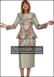 Dorinda Clark-Cole Rose 2016 Collection