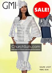 Churchsuits Com Church Suits Women Suits Sunday Dresses Hats