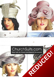 Fabulous-Fall-Hats-Collection-2014
