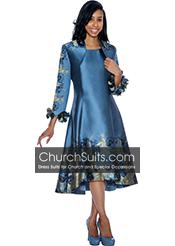 Churchsuits Com Dresses