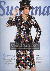 Susanna-Church-Suits-Fall-2016-Collection