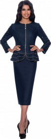 Devine Sport Fall/ Holiday 2021 Collection DS63002