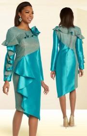 Donna Vinci Spring / Summer 2021 Sale DON-11843