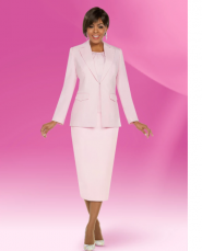 SOLD OUT ! Church suits In-House Special Ben Marc 11660