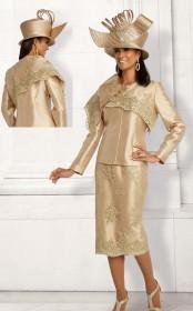 Donna Vinci Spring / Summer 2021 Sale DON-11828