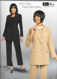Ben Marc 2017 Church Usher Suits & Uniform 10499