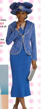 womens church suits designer church suits clearance don 13067