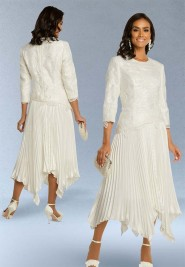 Donna Vinci Spring / Summer 2021 Sale DON-11859