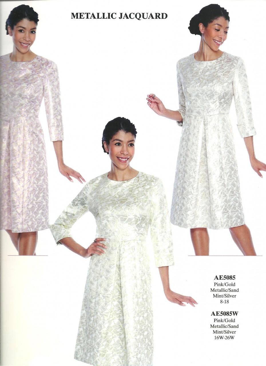 Churchsuits Com Women Church Dresses Clearance Ae5085 Church