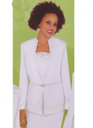 Church suits Clearance Women Suits 27327