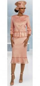Donna Vinci Spring / Summer 2021 Sale DON-5664