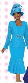 Designer Church Suits Clearance  BEN-47733