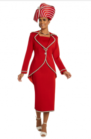 Church suits In-House Special  Donna Vinci 13288