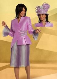 Donna Vinci Spring / Summer 2021 Sale DON-11842