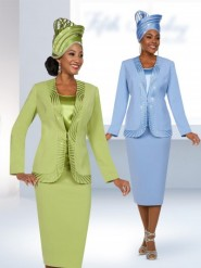 FIFTH SUNDAY CHURCH SUITS 52886