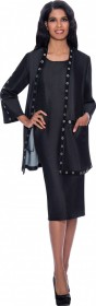 Devine Sport Fall/ Holiday 2021 Collection DS62862