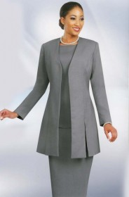 Church suits In-House Special Ben Marc 2296