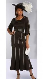Donna Vinci Spring / Summer 2021 Sale DON-11824
