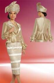 Donna Vinci Spring / Summer 2021 Sale DON-5660