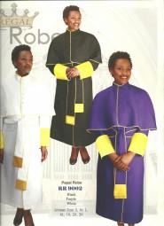 Robe RR9002