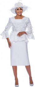 Dorinda Clark Cole Spring /Summer 2021 Collection DCC3592