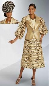 Donna Vinci Spring / Summer 2021 Sale DON-5684