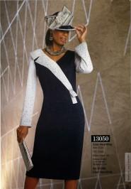 CLEARANCE SALE   Donna Vinci Knit 13050