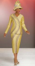 Ben Marc 2021 Special Suit Sale 48323