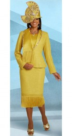 Donna Vinci Spring / Summer 2021 Sale DON-5680