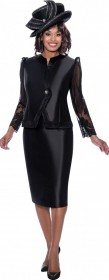 GMI Fall/ Holiday 2021 Collection G8822