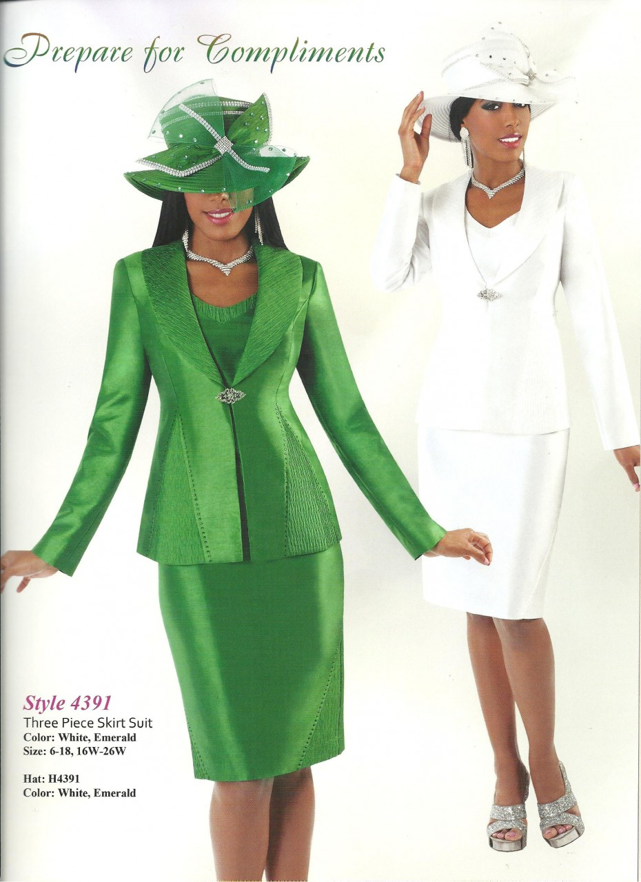 Church Suits Clearance Womens Sale Tt4391