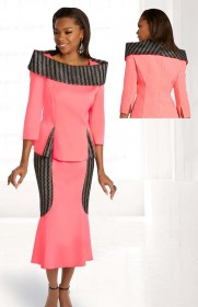 Donna Vinci Spring / Summer 2021 Sale DON-11849