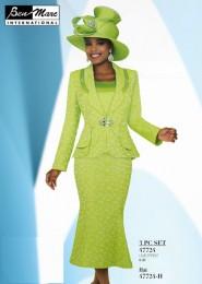 Church Suits Clearance Women Suits - Ben Marc 47724