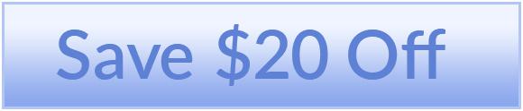 20dollarsoff.jpg