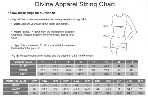 divine-apparel.jpg