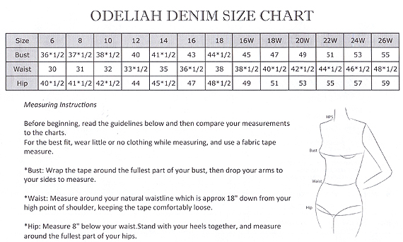 odeliah-chart.jpg