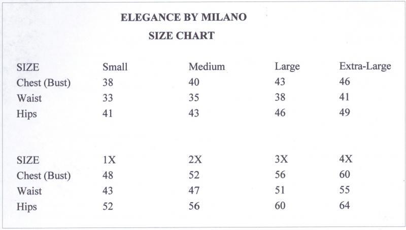 size-chart-2-001.115121826-std.jpg