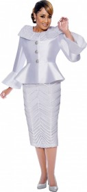 Dorinda Clark Cole Spring /Summer 2021 Collection DCC9092