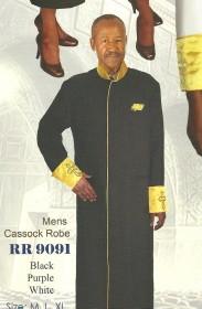 Robe RR9091