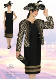 UP to 60%  OFF CLEARANCE SALE   Champagne 4615